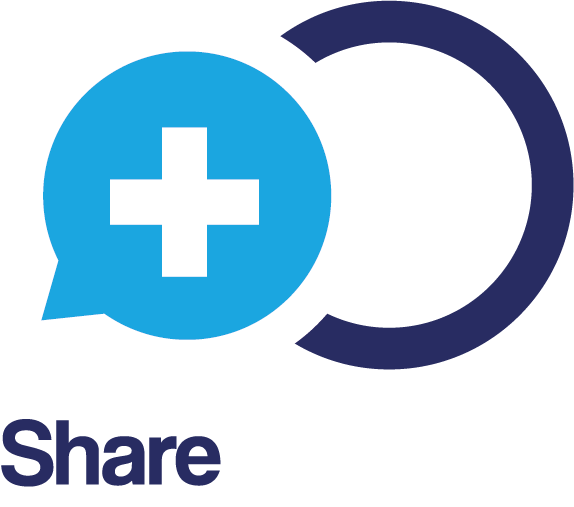 Share-Meeting